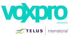 Voxpro Telus